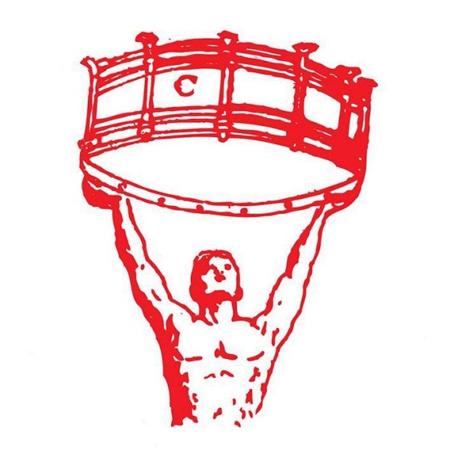 les ateliers claus logo